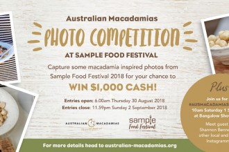 australian-macadamias-photo-competition_edm
